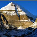 China mulls opening of new route to Kailash Mansarovar