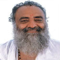 Delhi agitates in thousands for H.H. Aasaramji Bapu's release