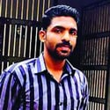 """Kerala RSS activist murder : CPM leader's son posts his killing as """"good news"""" on Facebook"""