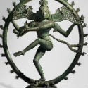 Australia to return 'stolen' Hindu statues to India