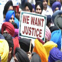 Pakistani Sikhs threaten countrywide protest against killings