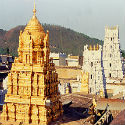 World's richest temple, revered by millions should not be managed by the Government - Swamy