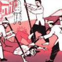 Sriram Sene's worker killed by fanatics in Gulbarga (Karnataka)