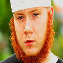 Ginger Jihadis: Why Redheads are Attracted to Radical Islam