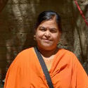 Indore : BJP MLA agitates against love jihad, says garba venues should only allow Hindus