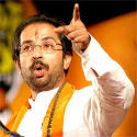 Uddhav Thackeray backs Yogi Adityanath, says `Love Jihad` a conspiracy to destroy Hindu culture