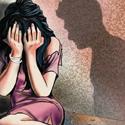 Jihadi 'Snake Gang' rapes women in Hyderabad, 2 jihadis arrested