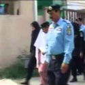 Hindu, Christian in Custody in Pakistan on Accusation of Defiling Koran