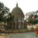 Security beefed up at Kamakhya Temple in Guwahati (Assam) after Al-Qaeda threat