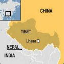 India-China relations can't be normal till Tibet issue is resolved