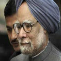 UPA scams began within 70 days of Manmohan becoming PM in 2004