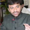 We'll build 1 lac mosques in place of one Babri; will not spare even Kashi- Mathura ! – Akbaruddin Owaisi