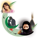 Now, a formula to uncover the 'love jihadist'
