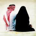 Love Jihad responsible for the breakup of a Hindu couple ?