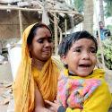The Hindu Temple And Human Rights In Bangladesh