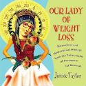 United States : Website 'Our Lady of Weight loss' denigrates Hindu Deities