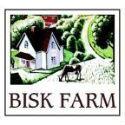 'Bisk Farm' Company denigrates 'Mahabharata' and 'Hare Rama Hare Krushna' song !