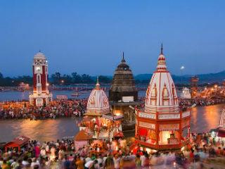Haridwar-320