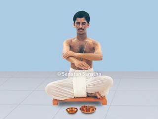 दीपावली की कालावधि में उबटन क्यों और कैसे लगाते है ?