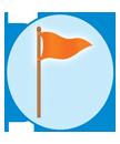 हिन्दू जनजागृति समिति Logo