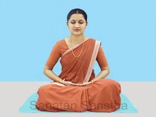 naam_sadhana