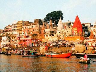 Varanasi-prayag320