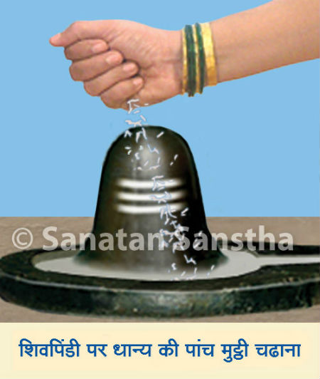 Shivamuth_2