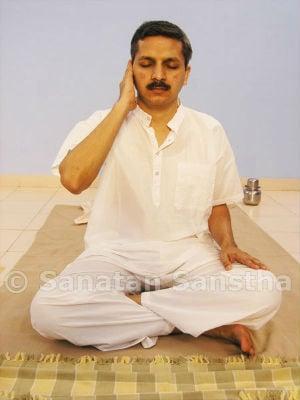 Vishnu_Smaran
