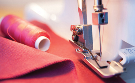 sewing-clothes_inner