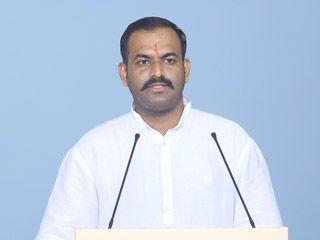 गोवंशहत्या, मुसलमानों का अंतरराष्ट्रीय षड्यंत्र ! – अधिवक्ता श्री. रणजीत नायर