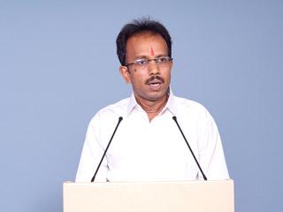 बांग्लादेशी हिन्दुओं के लिए होमलैंड प्रदान करें ! – श्री. असीम राय