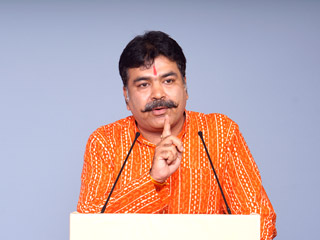 भारत में शरण लेने के इच्छुक पाकिस्तानी हिन्दुआें को और कितने दिन अन्याय सहन करना होगा ? – जय आहुजा