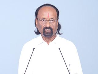 भारत के हिन्दुआें के समर्थन पर ही श्रीलंका के हिन्दुआें की स्वतंत्रता निर्भर है ! – श्री. काशी आनंदन्