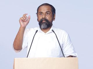 कोई भी प्रसारमाध्यम, बंगाल में हिन्दुओं के साथ हो रहे अत्याचार नहीं दिखाता ! – श्री. उपानंद ब्रह्मचारी