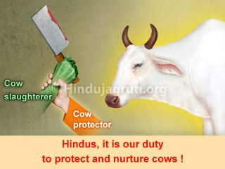 Complain to the Police & District Collector to stop the nuisance