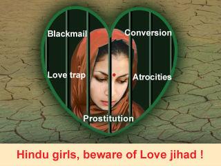 love_jihad_E_320