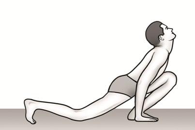 surya-namaskar-step-9
