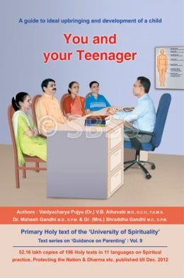 you-and-your-teenager