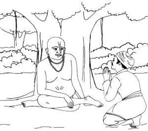 1293441635_swamisamarthafinal