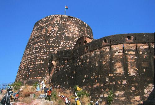 jhansi_fort1