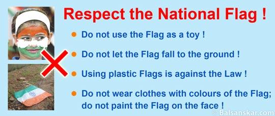 Respect_National_Flag
