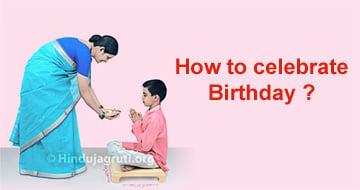 birthday_360