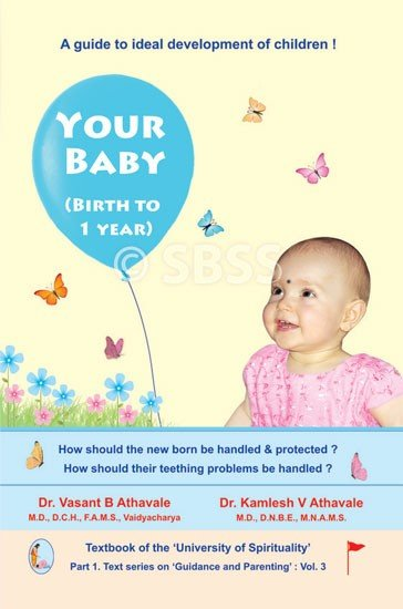 your-baby-birth-to-1-year