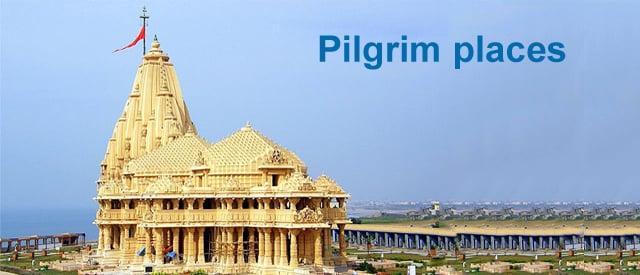 pilgrim_places