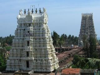 Rameswaram_temple_11