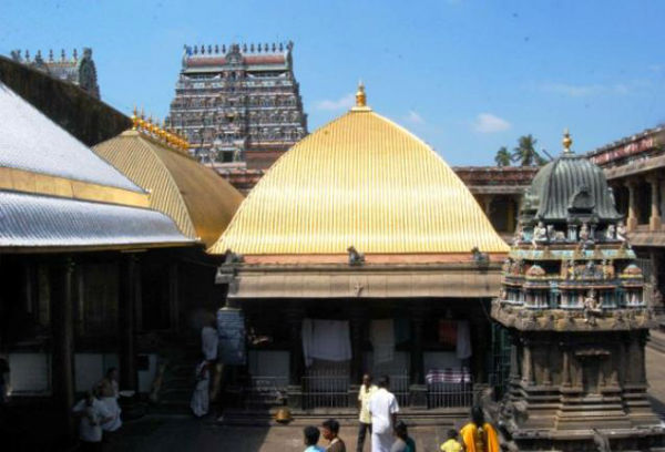 chidambaram_nataraja_temple