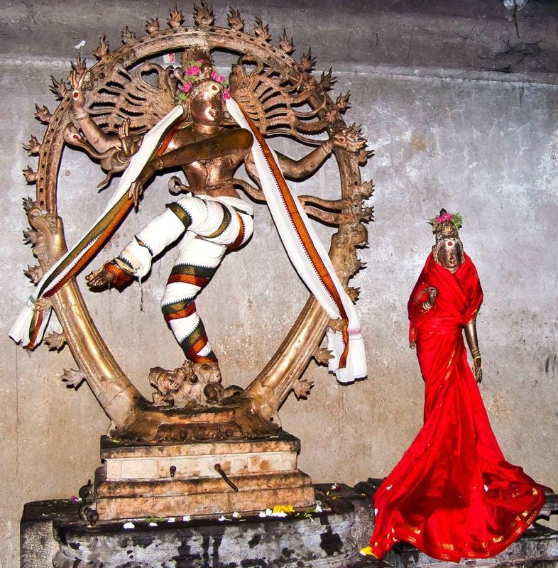 chidambaram_nataraja_temple_2