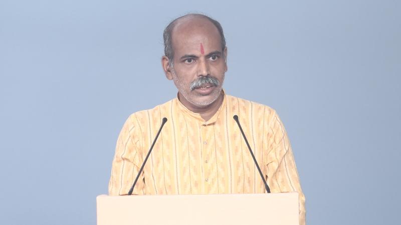 बंगाल सरकार के शासनकाल में हिन्दू भयभीत ! – नोनी गोपाल, हिन्दू सहायता समिति, बंगाल