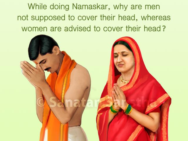 namaskar_men_women_640