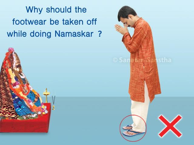 namaskar_chappalghalun_640